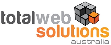 Total Web Solutions Australia